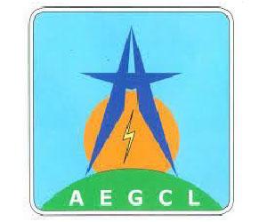 AEGCL