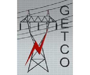 Getcol
